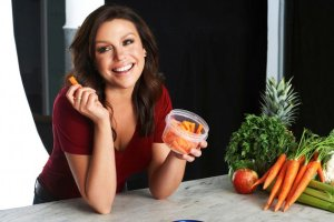 rachel-ray-diet-weight-loss_content