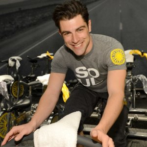 Max-Greenfield-Workout-New-Girl-Interview-January-2013
