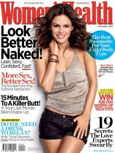 Rachel-Bilson-Health-Magazine-1-771x1024