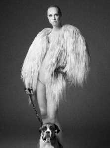 gwendoline-christie-in-angel-coat-photo-u1