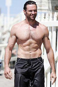 mens_fitness_15334