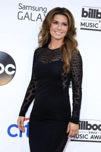 shania-twain-at-at-billboard-music-awards-2014-in-las-vegas_2