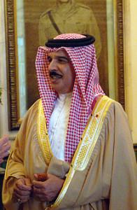 220px-Hamad-Bin-Isa-Al-Khalifa
