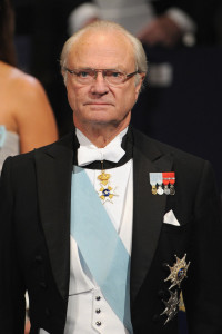 King+Carl+Gustaf+XVI+Nobel+Peace+Prize+Ceremony+BWhV8p1Sbbfx