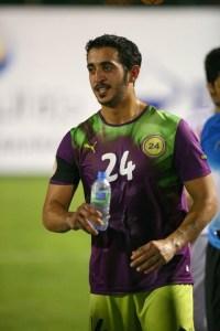 Fittest Arab Royalty Health Fitness Revolution