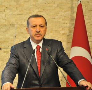 tayyip-erdogan-lebanon