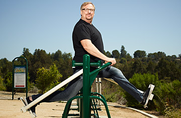 rick-warren-in-time-weight-loss
