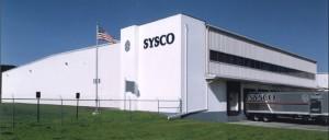 4.6.5-SYSCO-Horseheads-image1