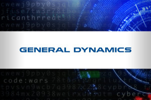43026192-top_cyber_security_investments_general_dynamics