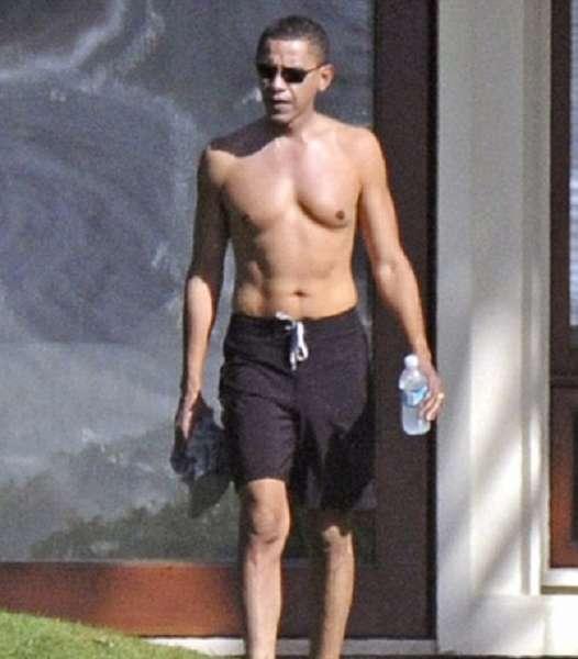 Barack-Obama-body