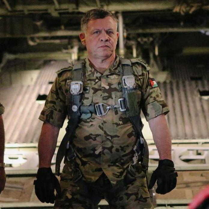 Jordans-warrior-king-Abdullah-II-brings-leadership-and-fury-to-IS-fight