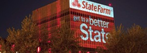 State-Farm-Building-1100x400