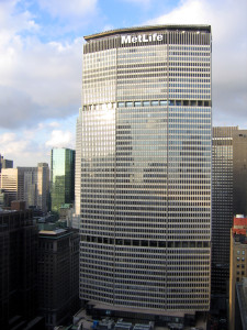 Walter_Gropius_photo_MetLife_Building_fassade_New_York_USA_2005-10-03