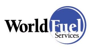 World_Fuel_Services_1