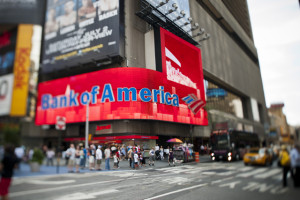 bank-of-america-times-square1