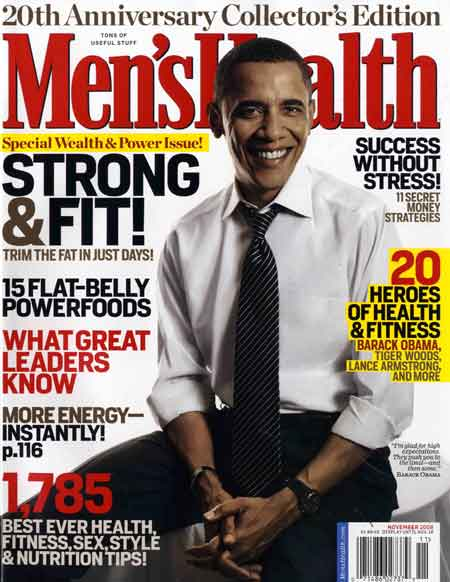 barack_obama_mens_health_magazine_2008_november_cover
