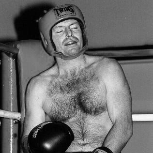 boxing-tony-abbottBW