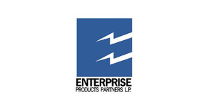 enterprise-products-partners-logo-primary