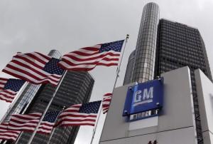 GM Bondholders