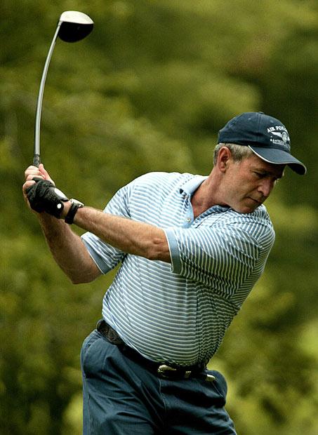 golf-president-gw-_1923741i