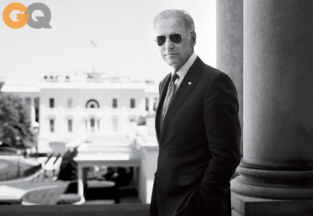 outtakes-joe-biden-gq-magazine-august-2013