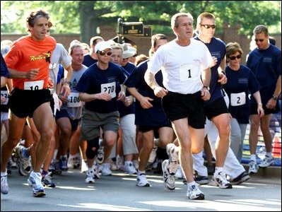 run2-398h