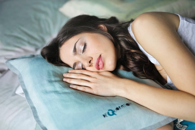 sleep deprivation symptoms, How Does Sleep Impact Your Health?