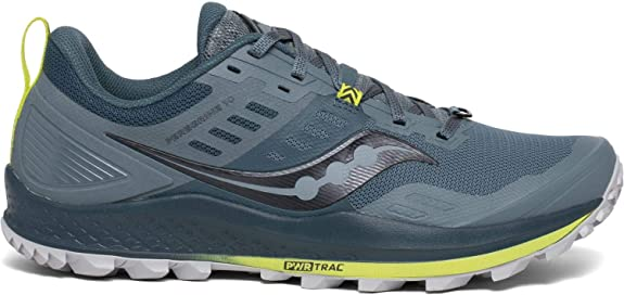 Running Shoes, The Best Road and Trail Running Shoes 2020
