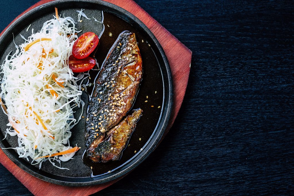 can I eat chinese food on keto, Can I Eat Chinese Food on Keto: Eating Without Cheating