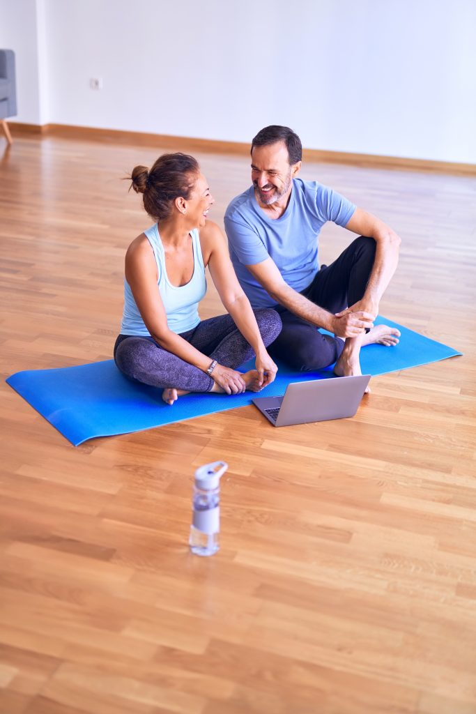 is yoga good for you, Is Yoga Good For You: Exercise To Relax Your Mind Body and Soul