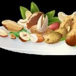 amazing pistachios health benefits