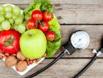 lower blood pressure naturally