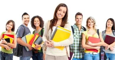 Australia Education Ken Research