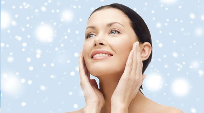 May month is yet to come: Keep your skin and hair healthy and beautiful!!