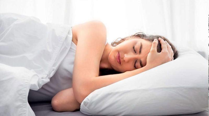 हमें नींद क्यों नहीं आती? वजह जानना आपके लिए बेहद जरूरी है