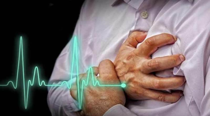 कोयले पर खाना पकाने से बढ़ सकता है हृदय संबंधी बीमारियों से मौत का खतरा : अध्ययन