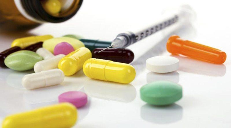 इन देशों में धड़ल्ले से बिक रही हैं नकली और खराब गुणवत्ता वाली दवाएं