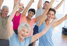 फिजिकल एक्टिविटी से दूर देश के 54 प्रतिशत लोग, बढ़ रही हैं बिमारियां