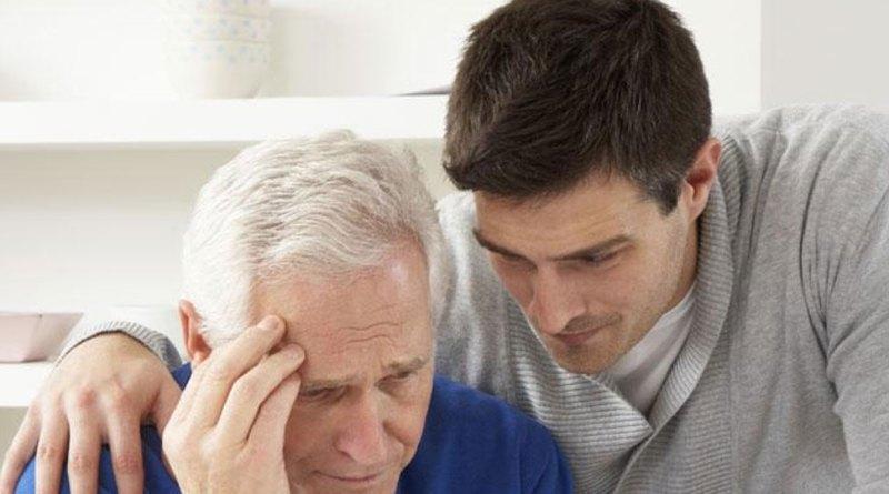 स्ट्रोक का सामना कर चुके मरीजों को डिमेंशिया का खतरा अधिक: अध्ययन