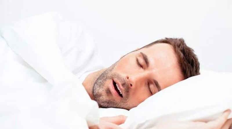बुद्धिमान लोग अक्सर देर से सोते हैं, अभद्र भाषा का करते हैं इस्तेमाल- रिसर्च