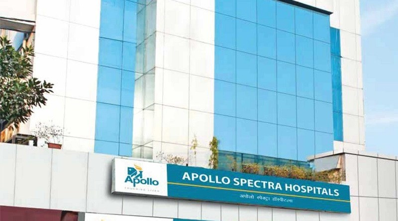 Apollo Spectra Hospitals partners with The Esthetic Clinics to launch World Class Facial Plastic & Cosmetic Surgery