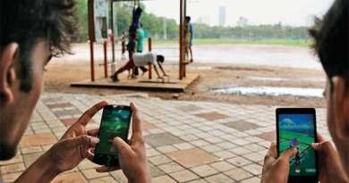 AIIMS में दो साल में दोगुने हुए इंटरनेट एडिक्शन के शिकार मरीज