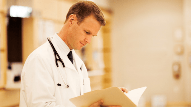 NRI quota students of Modern Medical in a fix