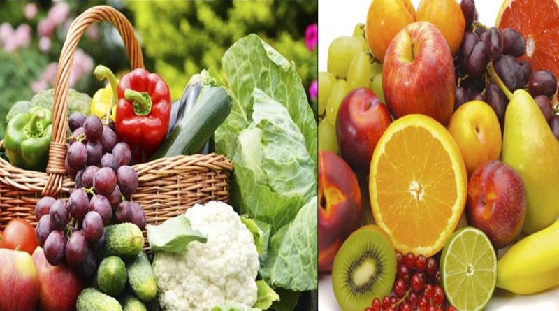 संतरे का जूस और पत्तेदार हरी सब्जियां खाने से कम होगा बुढ़ापे में याददाश्त जाने का खतरा