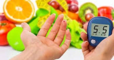 डायबिटीज है तो क्या हुआ, फल बिल्कुल न छोड़ें : अध्ययन