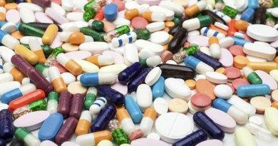भारत में इलाज के खर्च को कम करने के लिए अधिक निवेश की जरूरत: ISCR