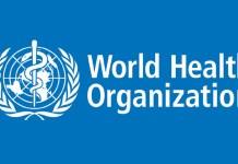 2018 में दोगुने हो गए खसरा के मामले : WHO