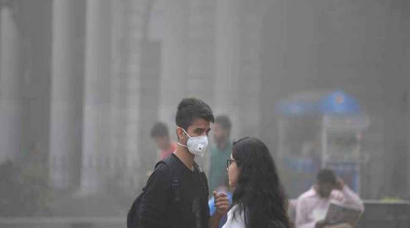 हवा में प्रदूषण हर घंटे ले रहा है 800 लोगों की जान, एक साल में होती हैं इतनी लाख मौतें