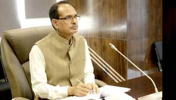 आर्थिक समिति के सुझावों पर अमल कर अर्थ-व्यवस्था को करेंगे गतिमान