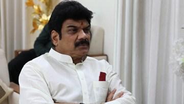 प्रदेश के छोटे एवं मध्यम व्यवसायियों की सरकार करेगी मदद : मंत्री श्री राजपूत